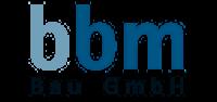 bbm Bau GmbH