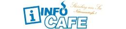 Info-Cafe