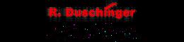 Duschinger