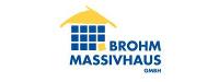 Brohm massivhaus