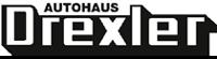 Autohaus Drexler