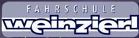 Weinzierl Fahrschule